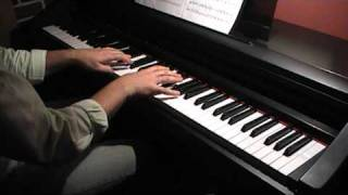 Dream A Little Dream Of Me Arr By Yiruma Piano Jmagp