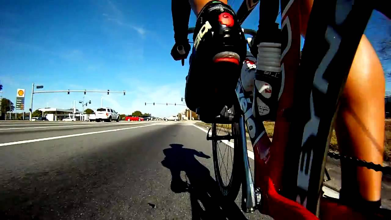 Best Sports Bike >> GoPro Road Cycling - YouTube