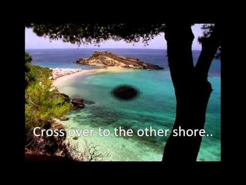 Céline Dion - Fly (Lyric Video)