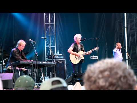 Tom Cochrane - Northern Star