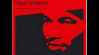 download lagu Roy Ayers - I Am Your Mind Pt2 gratis