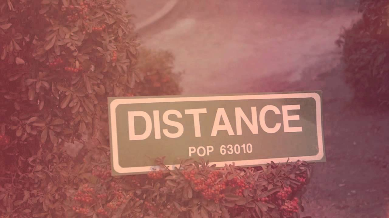 how to find out my pupillary distance