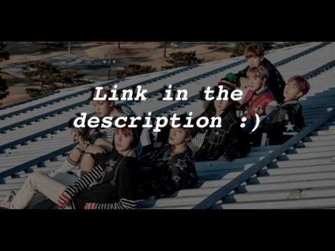 [ENG SUB] BTS on New Yang Nam Show