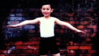 Patrick Chan - Story of the silver Olympic Medalist 2014 SOCHI
