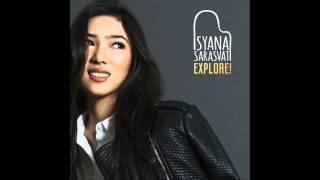 Isyana Sarasvati Kau Adalah feat Rayi Putra