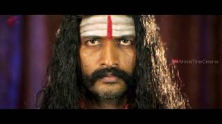 Calling Bell   Part 11/11   Ravi Varma, Chanti, Shankar, Venu, Jeeva   Movie Time Cinema
