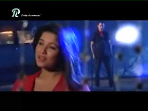 Assamese Modernhot Song  Kiname Kiname Mato Tomak video