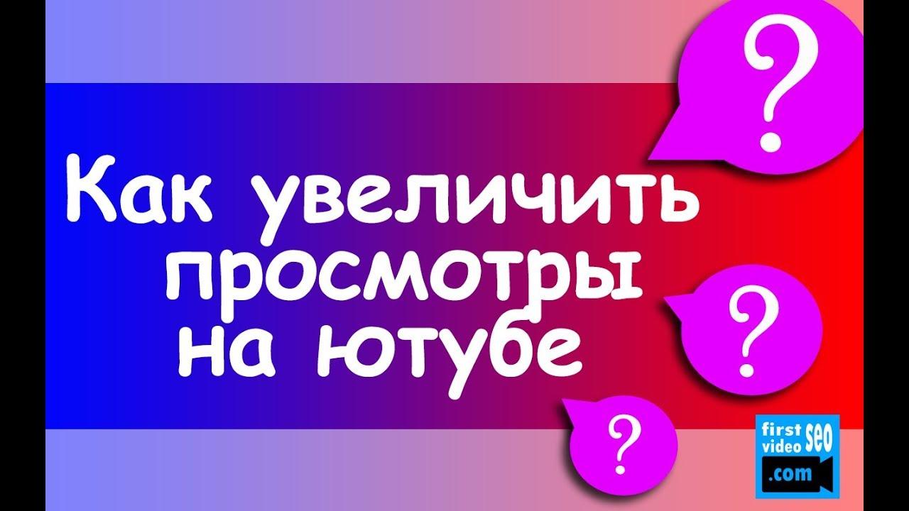 http://i.ytimg.com/vi/bpOQNIRzTW0/maxresdefault.jpg