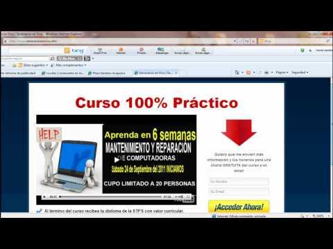 Usa las Redes Sociales Para Tu Negocio o Empresa México.