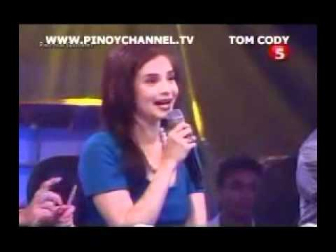 Talentadong Pinoy Ezee d Music Man Come back Episode August 14 2010