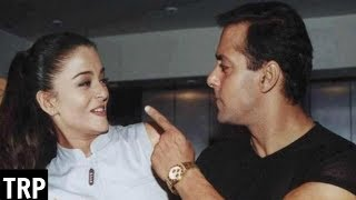 Download 8 Bollywood Actors That Will Never Work With Each Other! 3Gp Mp4