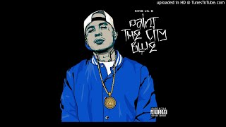 King Lil G - Fifth Of May Prod. Scot Storch