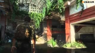 ZG News #15 О Half Life 3, Ларе Крофт, Корсарах и многом другом!