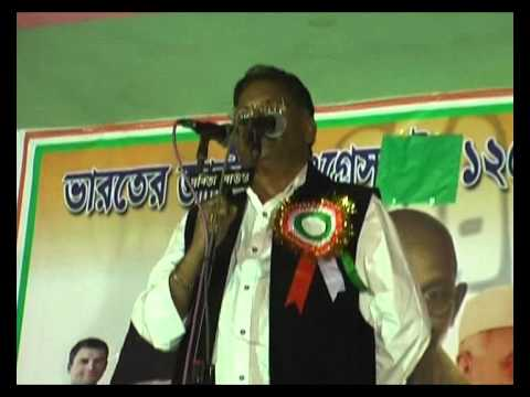 SANKAR SINGH CONGRESS.mp4