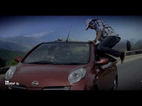 Miringuwa Parada   Chitral Somapala Full Hd(www Themusic Lk)) video