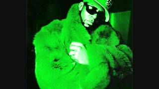 Watch R Kelly Tempo Slow video