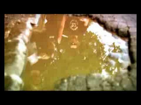 Kowalsky Meg A Vega - Jövünk,mint A Hunok