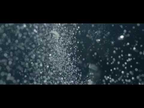 The Xx - Chained (official Video) video