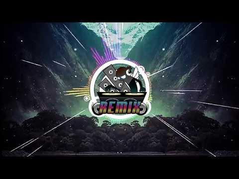 Lagu Remix Asyik _ TINGGAL KENANGAN MIXING _ || MMC REMIX DJ ESTEE ||