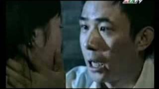 Phim truyen Trung quoc- Ao mong tinh yeu.flv
