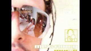 Mario Domm - Mexi funky music