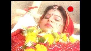Ek Doli Chali Ek Arthi || Nirguni  Bhajan || Gyanender Sherma || Full Song #Ambeybhakti