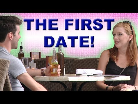 Rob s FIRST DATE! (DiGiTS Show)