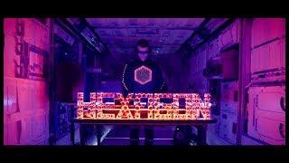 DON DIABLO live from SPACE | #FUTURE ALBUM mini mix