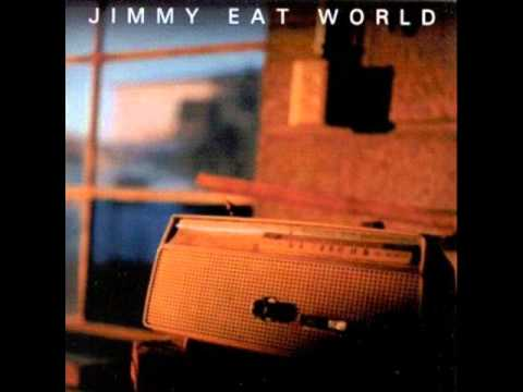 Jimmy Eat World - Roller Queen
