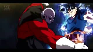 Anime mix Action Pack AMV (Vol. 1 raw HD )