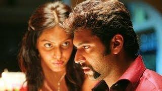 Aadhi Bhagavan - Aadhi Bhagavan | Official trailer | Latest Tamil Film | Jayam ravi - Neetu Chandra - Ameer