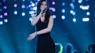 (4.95 MB) Lena (Germany) performs winning 2010 Eurovision Song Contest song Mp3