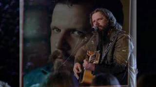 Watch Jamey Johnson Mary Go Round video