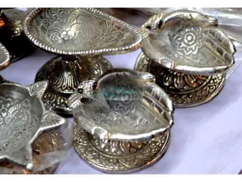 Silver Handicrafts Jaipur The Royal Handicrafts Silver