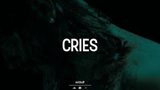 "[FREE] Dark Sad Melodic Trap Beat - ""CRIES"" [*FLP - FREE*] (Prod. evilkuff)   SCH Type Beat 2017"