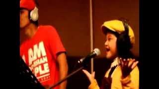 DOA   Sasha Q Feat Ebith Beat A