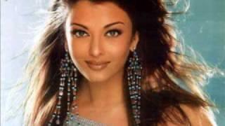 download lagu Aishwarya Rai- Afreen Afreen Husn-e-jana Ki Tareef Mumkin Nahi gratis
