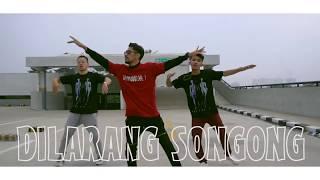 download lagu Domikado - Dycal .ft Mario & Pretty Rico Dance gratis