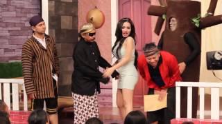 Download Lagu intip akting Cupi Cupita - di Pesbukers ANTV tengah malam part2 Gratis STAFABAND