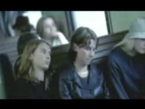 El video mas misterioso e impactante del mundo