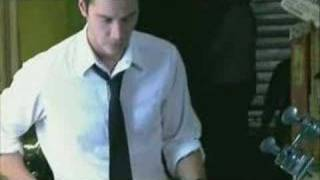 The Making of Constantine part 1