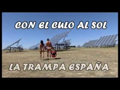 Con el Culo al Sol (Teaser 01) thumbnail