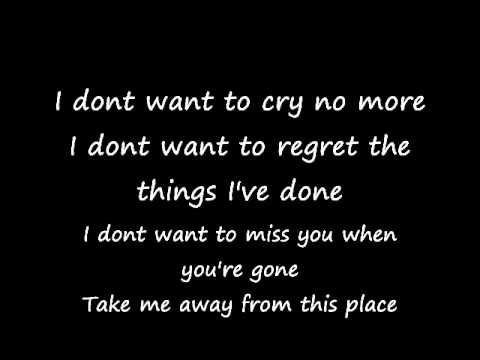 Unsun - Bring Me To Heaven