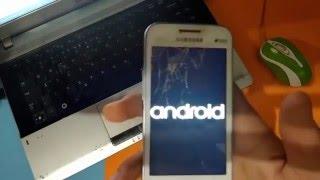 Atualize Já seu Galaxy Ace 4 para o Android 5.0.2 | 2017 |