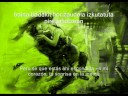 Ken zazpi de haizea (letra y [video]