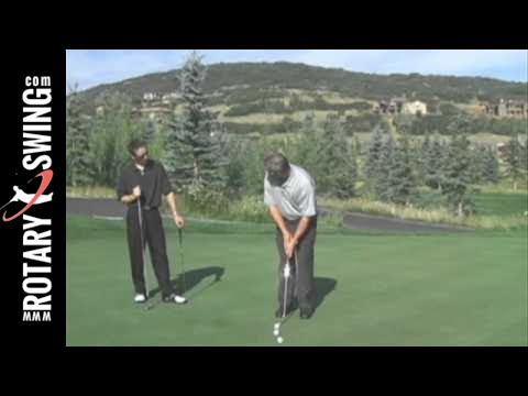 how-to-putt-left-hand-low.html