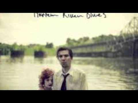 Justin Townes Earle - Rogers Park
