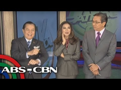 tv-patrol-anchors-try-gangnam-style.html