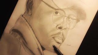 Drawing imdontai   SAB