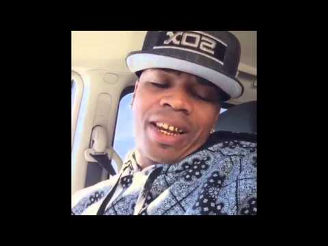 Plies Funny Instagram Videos Part 2 (100% Real Funny)